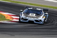 Reiter Engineering - Lamborghini Gallardo LP560-4 R-EX