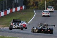 Motorsport Services & Engineering - Mini Challenge JCW