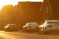 parade 2015 NWES Zolder NASCAR Finals