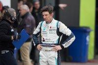 Mext Racing - Koen Wauters