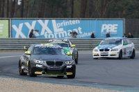 Dumarey - BMW M235i Cup