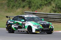 VR/Qvick Racing - BMW M235i Cup