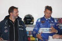 Jerry de Weerdt & Marc Goossens