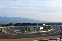 2016 WEC 6 Hours of Fuji