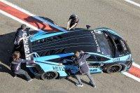 Van der Horst Motorsport - Lamborghini Huracán GT3