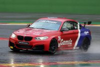 GAMSIZ Motorsport - BMW M235i Racing Cup