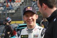 DTM én RX World: druk Hockenheim-weekend in beeld gebracht
