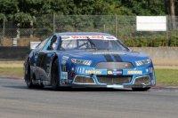 Braxx Racing - Ford Mustang