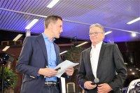 Interview van Stefaan Lammens met Patrick Selleslagh