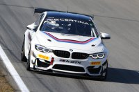 3Y Technology - BMW M4 GT4