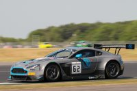 R-Motorsport - Aston Martin V12 Vantage