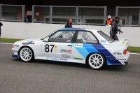 Guy Fastres - BMW E30