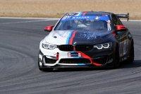 MSE - BMW M4 GT4