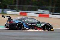 Bruno Spengler - BMW Team RMG