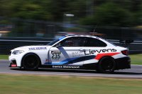 Baelus Motorsport - BMW M235i Racing Cup