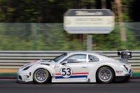 """Porsche VW """"Juliet"""""""