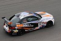 Heli Racing - BMW M235i