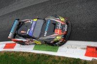 Bert Longin - Chevrolet Corvette V8 Racing