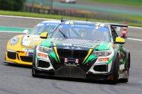 VR Racing by Qvick Motors - BMW M2 MARC V8