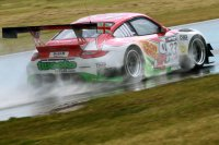 Trackspeed - Porsche 911 GT3-R