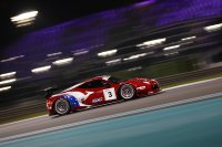 AF Corse - Ferrari 458 Italia GT3 #3