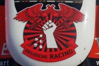 Logo Deldiche Racing