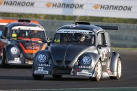 Clubsport Racing - VW Fun Cup #415