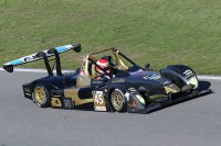 Avelon Racing -Wolf GB08