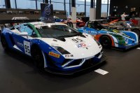 NSC Motorsports - Lamborghini Gallardo