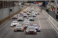 Circuito da Guia - Macau