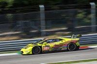 ARC Bratislava - Lamborghini Huracan Super Trofeo