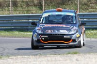 Van den Broeck-Voet - Renault Clio