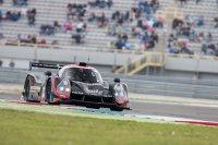 DayVTec - Ligier JS P3 LMP3
