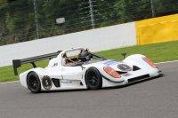 Oracle Cars by TSL - Radical RS5