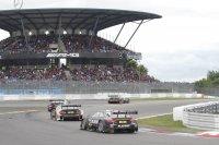 2015 DTM Nürburgring