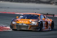 Car Collection Motorsport - Audi R8 LMS GT3