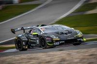 di Folco / Rossel: Lamborghini Super Trofeo