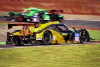 Motorsport98 - Ligier JS P3 Nissan