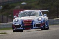 Nicolas Vandierendonck - Thems Racing by DVB