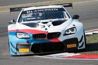 3Y Technology - BMW M6 GT3