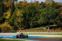 Valtteri Bottas - Mercedes W11