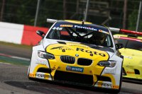 Philippe Bonneel/Erik Bruynoghe- BMW E92 EMG