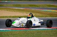 Tom Cloet  - Formule Ford 1.6