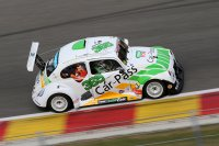 Carpass LRE by DRM - VW Fun Cup Biplace #365