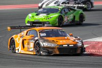 Car Collection Motorsport - Audi R8 LMS