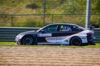 Nicolas Baert - Comtoyou Racing Audi RS 3 LMS