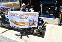 Ricky Taylor - Wayne Taylor Racing