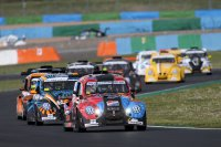 #2 DRM Motorsport - VW Fun Cup Evo3