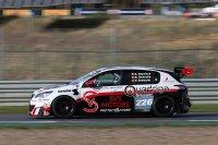 Semspeed - Peugeot 308 Racing