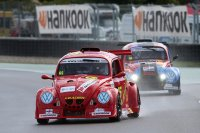 Leader Racing - VW Fun Cup